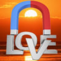 Love Magnet Hypnosis and Meditations