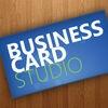 Business Card Studio Designer