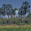 Mopiri Camp App