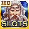 Slots™ HD