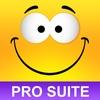CLIPish Pro Suite