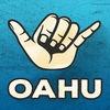 Oahu Full Island GPS Driving Tours