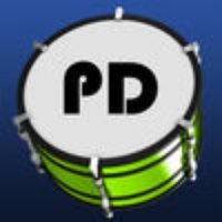 Pocket Drums 2 Free