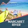 Margaret River Tourism Guide