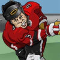 Hockey Goal Horns and Ringtones