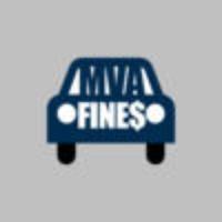 BC MVA Fines