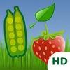 Garden Planner HD