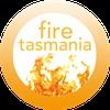 Fire TAS