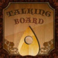 Talking Board