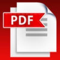PDF Tools Professional