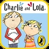 Charlie and Lola Me Books