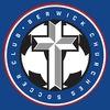 Berwick Churches Soccer Club
