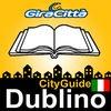 Dublino Giracittà