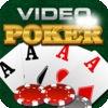 Video Poker of VIP Poker Stars