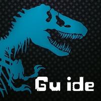 Guide+Walkthrough for Jurassic Park Builder (Unofficial)