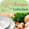 All Recipe Collection