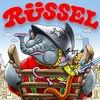 Rüssel the Firefighter