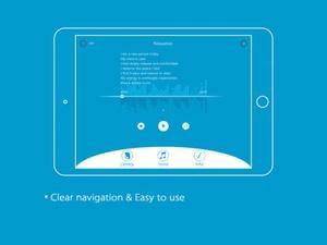 Screenshot Subliminals Work on iPad