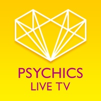 Psychics Live TV