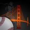 San Francisco Baseball Live