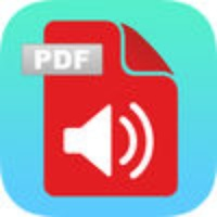 PDF eBook Reader and Viewer With Text to Speech Aloud Lite