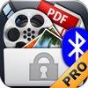 iFileExplorer Pro