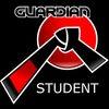 Guardian Jiu