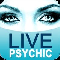 Live Psychic