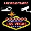 Las Vegas Traffic Cameras