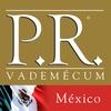 PR Vademécum México
