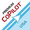 CoPilot Premium USA