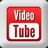 VideoTube