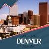 Denver City Offline Travel Guide
