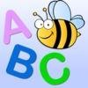 BumbleBee ABCs™