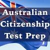 Australian Citizenship Practice Test