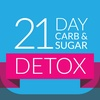 21 Day Sugar & Carb Cleanse Recipes