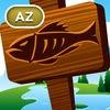 iFish Arizona