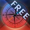 Pocket Compass Free
