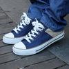 Mens Footwear Catalog App