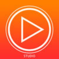 Studio Music Player