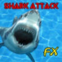 Shark Attack FX