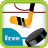 EC Ice Hockey for 2 FREE