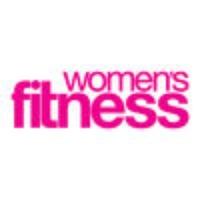 Women's Fitness Replica