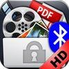 iFileExplorer HD