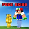 Best Poke Skins for Minecraft PE