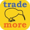 Trade More Online