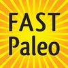 FastPaleo for iPad