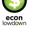 Econ Ed Mobile