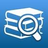 Book Finder Pro