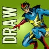 How to Draw Comics and Superheroes